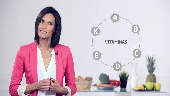 ¿Son sanos los suplementos vitamínicos para mi hijo? - Compartir en Familia